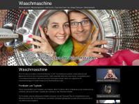 waschmaschine-frick.ch