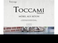 toccami-design.com