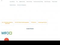 Finanzgewissen.de