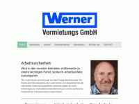 1521311667.jimdo.com Webseite Vorschau