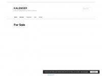 lonelyway.com Webseite Vorschau