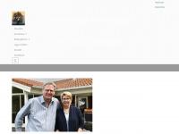 ferienhaus-rheinsberg.de