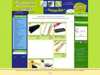 marketer-shop.de