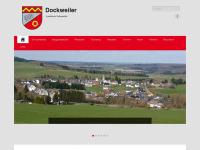 dockweiler.info