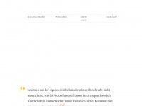 Frasson.ch