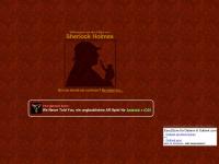 sherlock-holmes.de