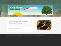 schullandheim-eichenberg.de