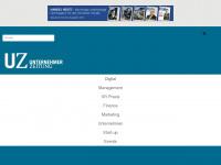 unternehmerzeitung.ch Thumbnail