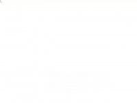 phoo-na.com Webseite Vorschau