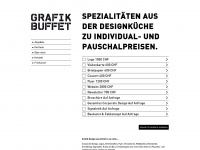 grafikbuffet.ch