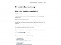 Netzwerk-switch.info
