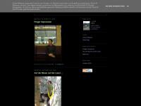 loneagain.blogspot.com Webseite Vorschau
