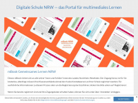 digitale-schule.nrw