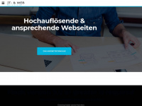 It-und-websolutions.de