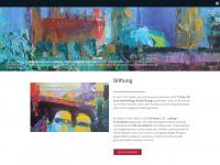 Ccdl.foundation