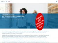 unternehmerinnenkongress-nds.de Thumbnail