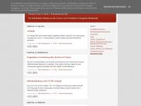 amrotengraben.blogspot.com Webseite Vorschau