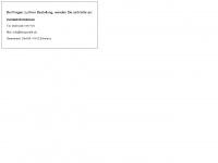 otelo-sports.de