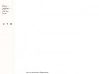 laurarothphotography.com