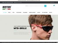 occhiali-ciclismo.com