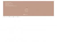 kinesiologie-jetzt.ch Webseite Vorschau