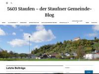 5603staufen.blog Thumbnail