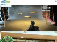rbz-schuetzenpark.de