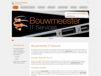 Bouwmeester.de
