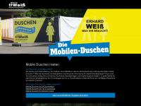 mobile-duschen.de