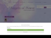 angels-of-power.de
