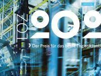 lozaward.at Webseite Vorschau