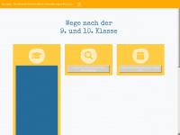 bo-web-bremen.de