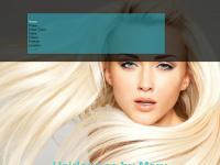 hairlounge-troisdorf.de