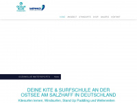 oceanbluewatersports.de