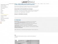 lead-agile.at