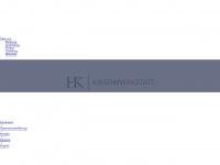 Krisenwerkstatt.net