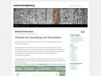 markamledigsberg.wordpress.com