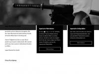 japanshop.ch