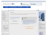 bankleitzahlen24.de
