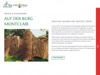 burg-montclair.de
