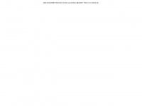 stromanbieter-wechseln.net