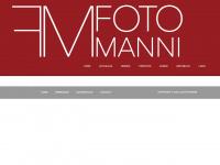 kickandklick.de Webseite Vorschau