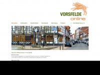 vorsfelde-online.de