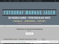 passbild-burgau.de