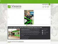 fahrradspezialist-viezens.de