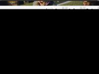 zuya.ch Webseite Vorschau