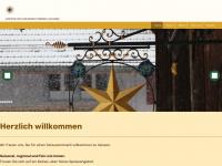 zumgoldenensternen.ch Webseite Vorschau
