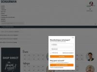 schuurman-schoenen.nl