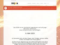 Doxa-jugendevent.ch