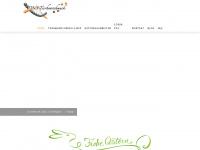 Dns-tierhaarschmuck.de
